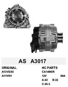 as_a3017.JPG