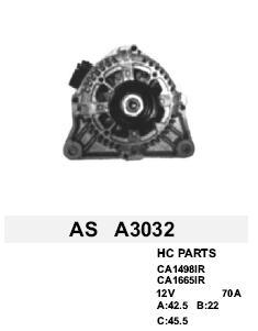 as_a3032.JPG