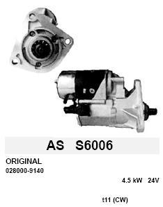 as_s6006.JPG